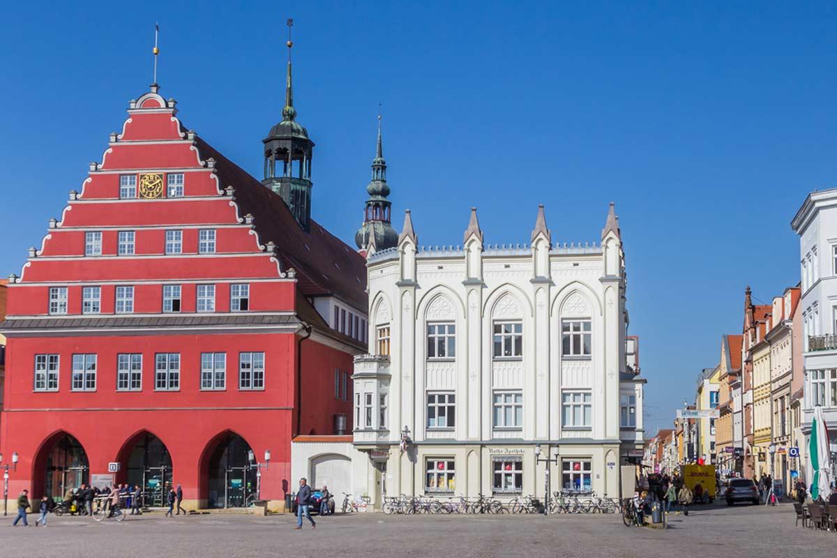 Greifswald_