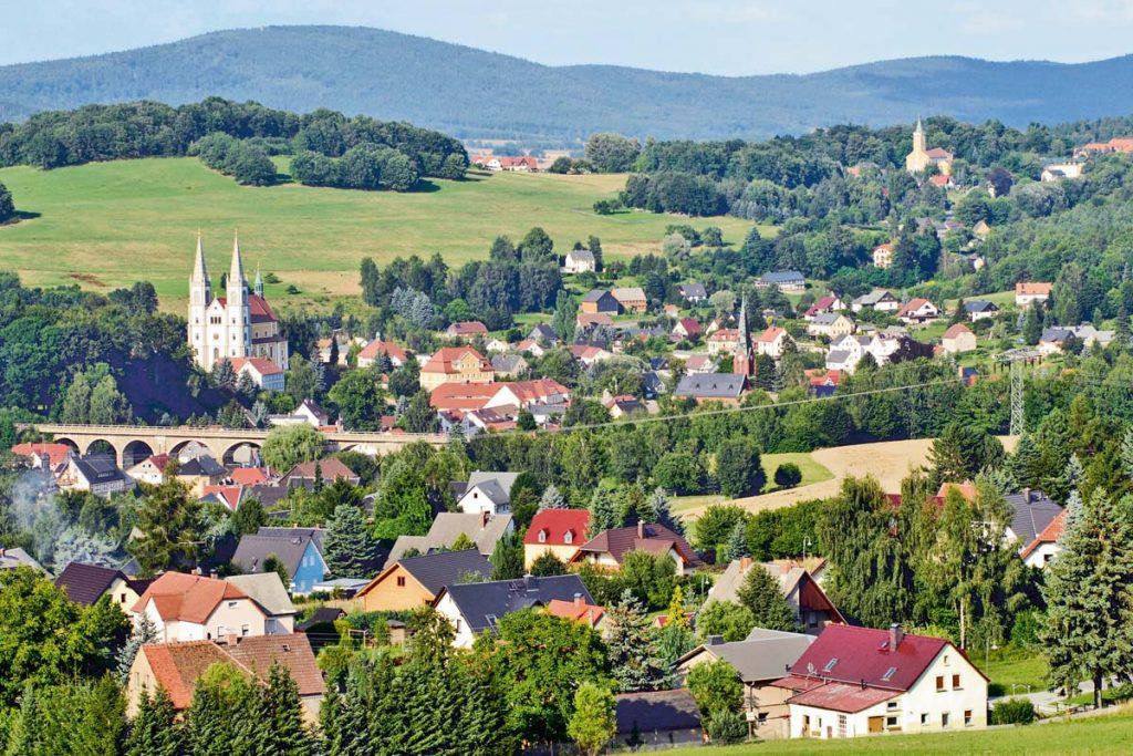 Oberlausitz-2