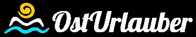 Osturlauber.com