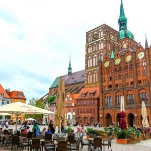 Stralsund_